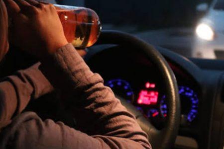 Yucatán ya no solo no es campeón de alcoholismo, sino que sigue bajando peldaños en el ranking