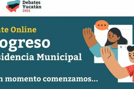 Denuncian injusticia del Iepac en Progreso