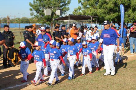 El Ayuntamiento inicia reactivación de entrenamientos deportivos para menores de 15 años