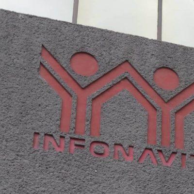 Infonavit cambia el sistema de puntos para obtener nuevos créditos de vivienda