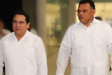 Aún no renuncia al PRI ex dirigente que despotricó contra su candidato a la alcaldía