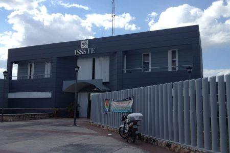 Por falta de medicamentos, jubilados cerrarán clínicas del Issste en Yucatán