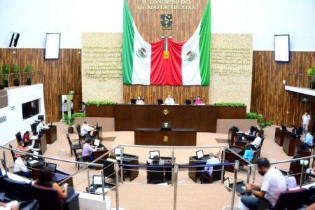 Conceden prórroga de 30 días hábiles al Congreso para analizar caso del magistrado César Antuña