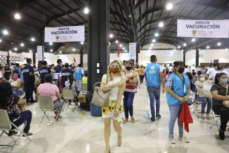 Será de manera escalonada el regreso a clases presenciales en Yucatán