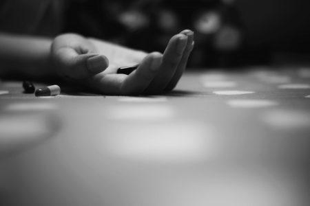 Aumenta en 10% la ola de suicidios en Yucatán