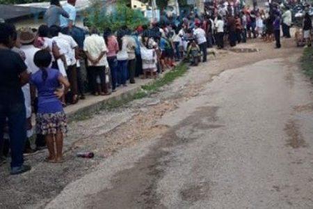Piden a los yucatecos evitar confrontaciones durante la jornada electoral