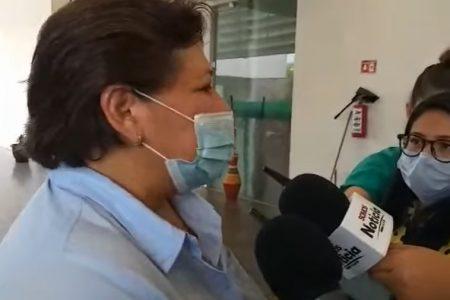 Denuncian ante la Fedape turismo electoral en municipio yucateco