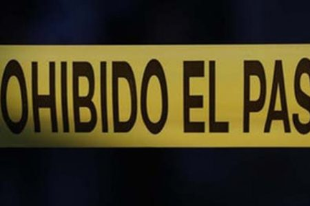 Yucatán sin homicidios dolosos en mayo, primera vez en 3.5 años