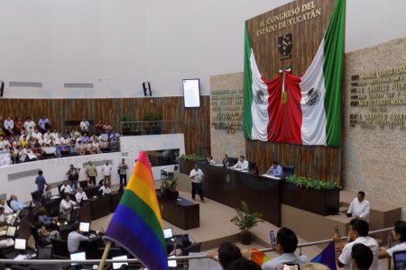 Suprema Corte analizará amparo contra la votación secreta del Congreso de Yucatán