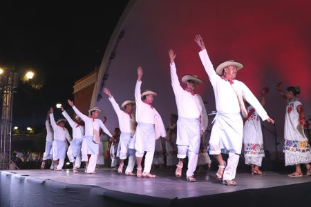 Impulsarán la economía creativa de Yucatán