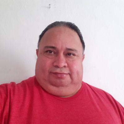 Fallece el periodista Luis Iván Alpuche Escalante