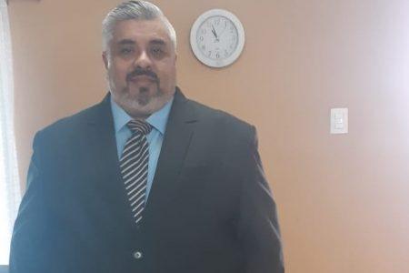 Obituario: abogado Jorge Isaac Barquet Gómez