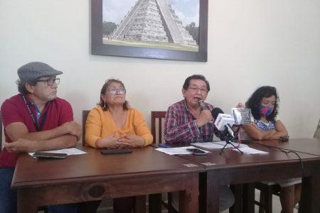 Denuncian que tras la derrota que causaron, neoliberales abandonan Morena