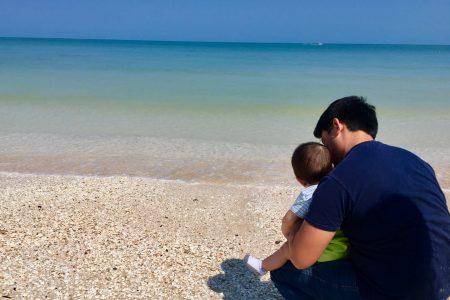 El IMSS Yucatán llama a prevenir contagios de Covid-19 este Día del Padre