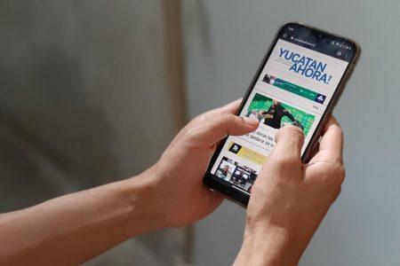En México 84.1 millones usan internet y 88.2 millones el celular: ENDUTIH 2020