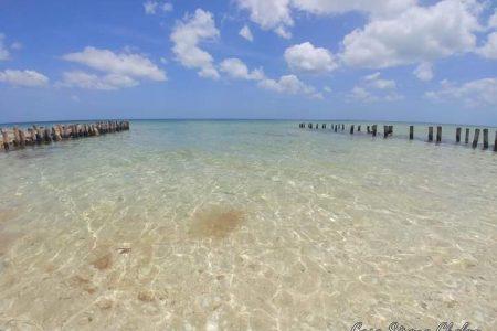 Vuelven las lluvias a Yucatán; toma tus precauciones