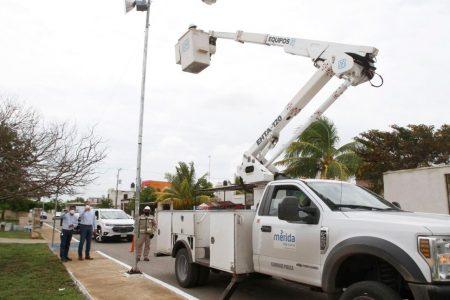 El Ayuntamiento redobla esfuerzos para fortalecer los servicios públicos en el municipio