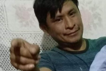 Aparece sano y salvo paciente que se escapó del hospital Juárez del IMSS