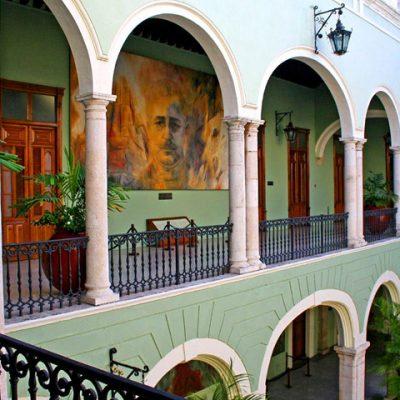 Yucatán logra 100% en Declaraciones Patrimoniales de servidores públicos del Gobierno del Estado