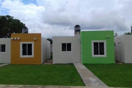 ¿Quieres comprar casa? El Infonavit te ofrece intereses más bajos y pagos fijos