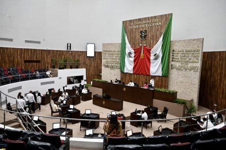 Asignan diputaciones pluris: tres para Morena, tres PRI y uno PVEM, Panal, PRD y Movimiento Ciudadano