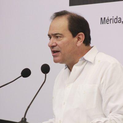 Llamado empresarial a salir a votar y ser parte del proceso electoral más grande de México