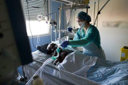 Rebasa Yucatán los 43 mil contagios de Covid-19, en 16 meses de pandemia