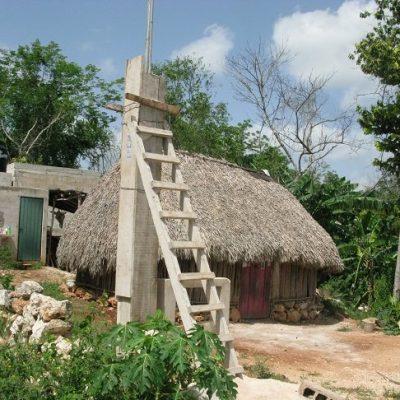 Mayas de Yucatán, la población indígena más afectada por Covid-19