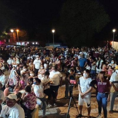 Morena, con agridulce sabor en Yucatán: gana en Hunucmá, pero pierde su bastión Valladolid
