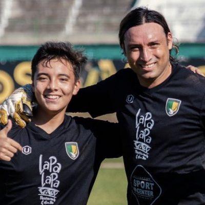 Varios cambios en los Venados rumbo al Torneo Apertura 2021 de la Liga de Expansión