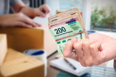 Proveedores mexicanos se ven impactados por falta de liquidez