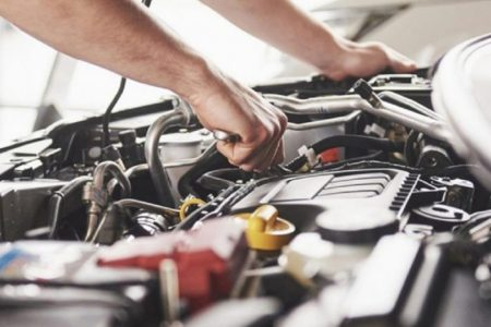 Inician proceso penal a mecánico que no reparó un automóvil