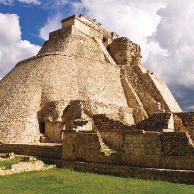 Agencias de viajes consideran perjudicial para la recuperación turística el cierre de Uxmal