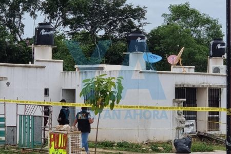 Detienen a frustrados asaltantes en Piedra de Agua