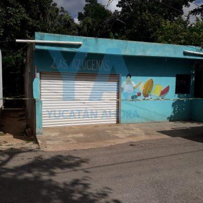 De la depresión al suicidio: triste amanecer en Maní