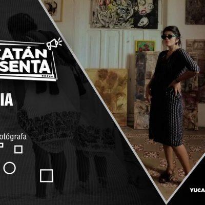 Lo mejor del talento musical del estado en Oye Yucatán