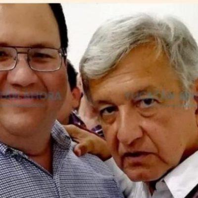 Posponen audiencia de Ángel Alonso Xacur, ex delegado del Infonavit que pide ser reinstalado