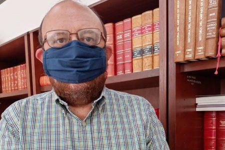 Capacitan a personal del Poder Judicial para evitar discriminación durante juicios