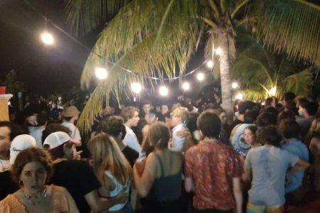 En picada la intoxicación por alcohol en Yucatán: ya está en el décimo lugar