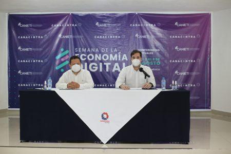 La economía digital ya es una forma de vida en Yucatán