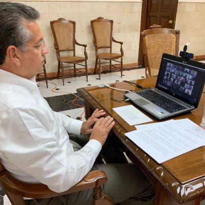 El Ayuntamiento de Mérida avanza hacia el modelo de Gobierno Abierto