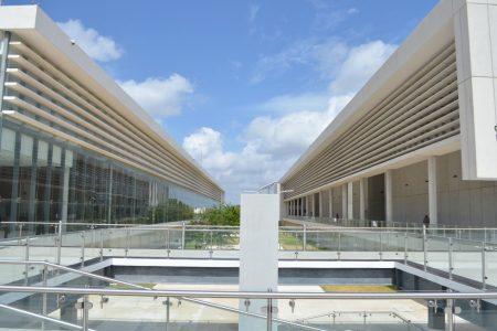 El Poder Judicial, el más rezagado en perspectiva de género en Yucatán