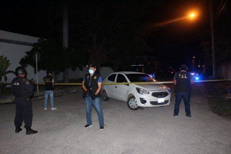 Yucatán: Junio, con la menor incidencia delictiva en 13 meses
