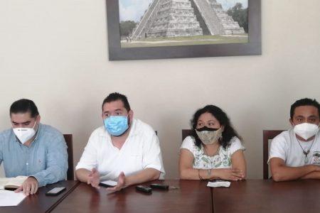 Intensificará sus actividades en Yucatán la agrupación política Unidos por un Mejor País