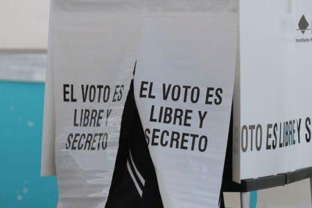 Tribunal Electoral ratifica resultados electorales en 10 municipios de Yucatán