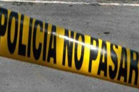 Encuentran muerto a un enfermero en su vivienda de Ciudad Caucel