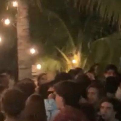 Yucatán con 50 mil contagios de Covid-19: el 60 por ciento se concentra en Mérida