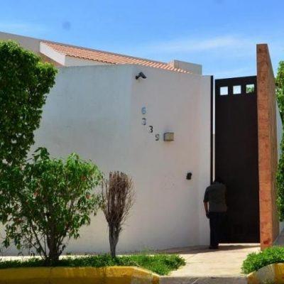Gobierno de Rolando Zapata utilizó sistemas de espionaje contra ciudadanos