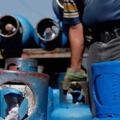 Con Gas Bienestar, AMLO quiere combatir los altos precios del gas doméstico
