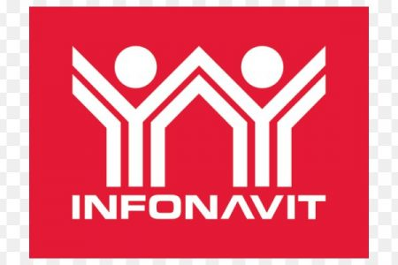 Liquida anticipadamente tu crédito Infonavit con un 50 por ciento de descuento